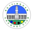 Nottingham Croquet Club
